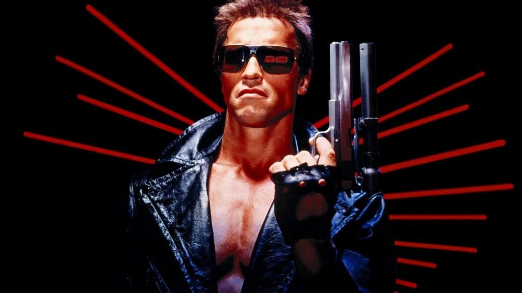 The-Terminator-AI