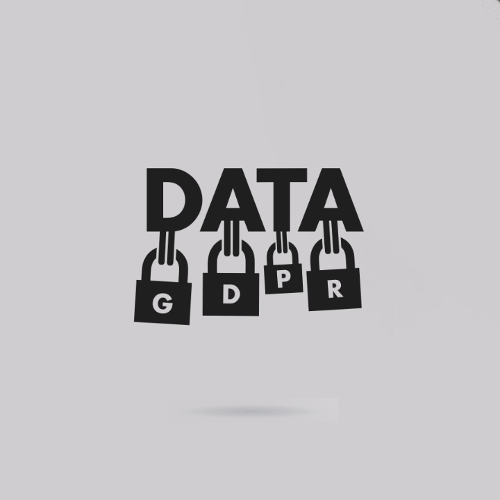 GDPR Checklist: Everything You Need To Know & Everything You Need To Do