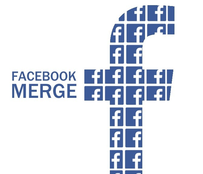 Facebook Business Page Merging 2015