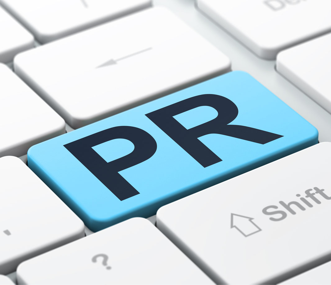 PR and Journalism in a Digital World