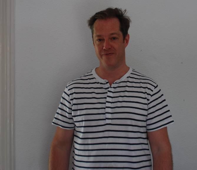 Richard Reid Creative